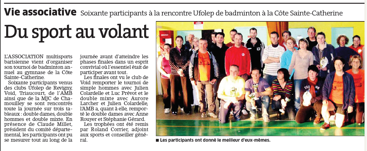 2013-04-08_bad_tournoi_amb