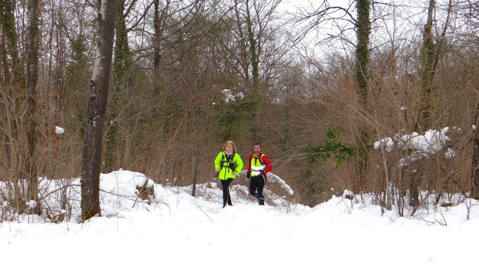 trail Jo