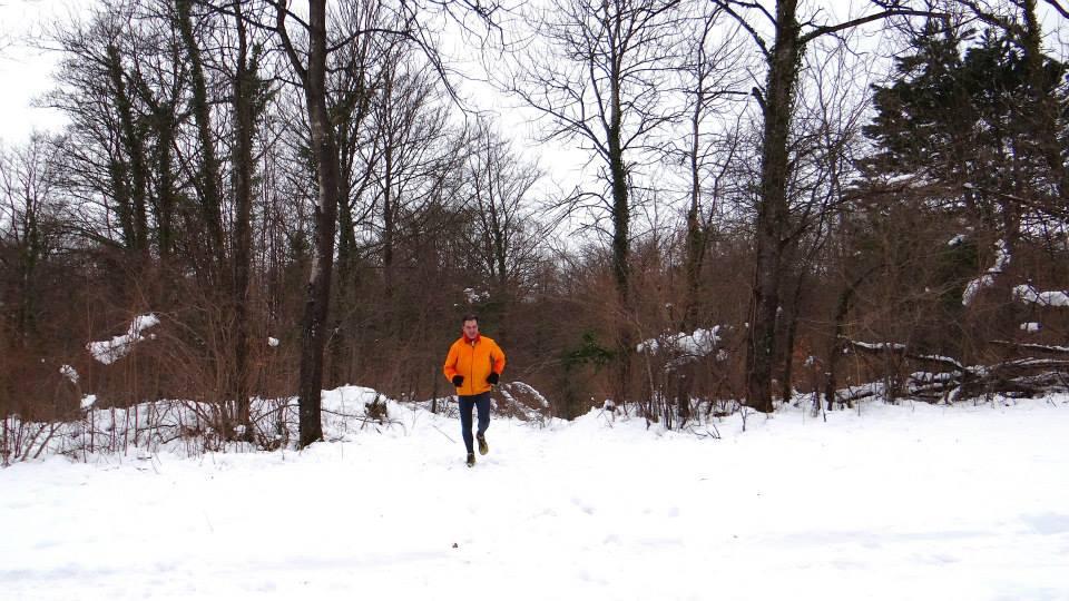 trail didier